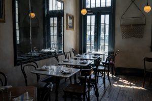 restavracije gostilne in lokali